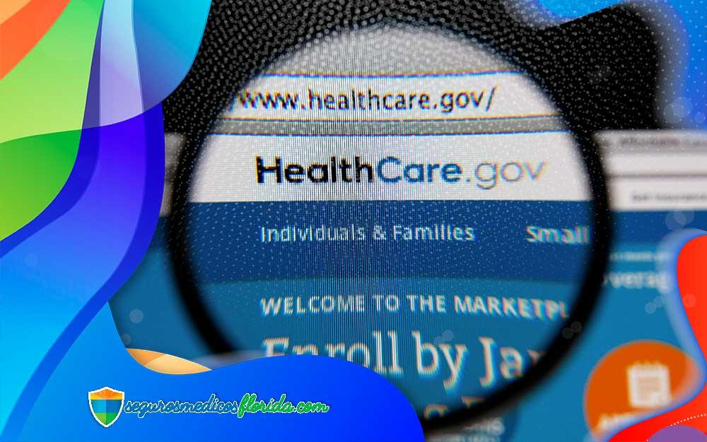 Planes de salud de Obamacare