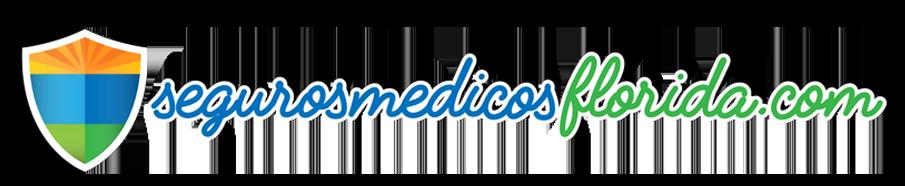 Seguros Médicos En Florida