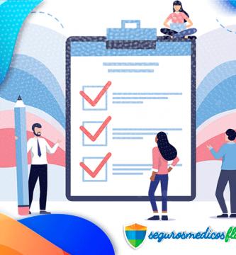 Consejos para elegir el mejor seguro de salud