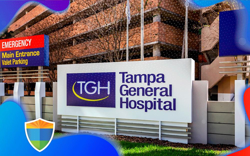 Opciones de seguros médicos en Tampa